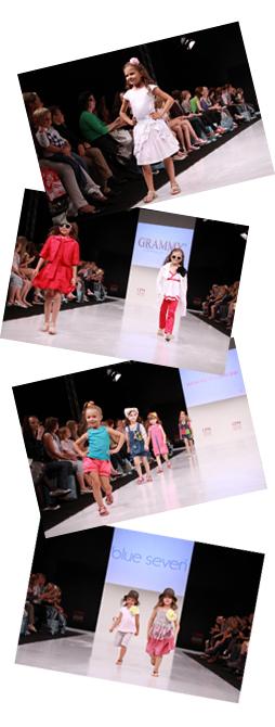 Продажа оптом элитной детской одежды 56a0e42172f
