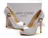 gimmy_choo